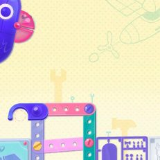 snipperclips-plus-review-screenshot-3