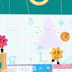 snipperclips-plus-review-screenshot-4