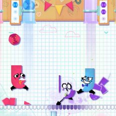 snipperclips-plus-review-screenshot-5