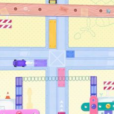 snipperclips-plus-review-screenshot-6