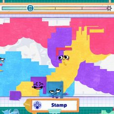 snipperclips-plus-review-screenshot-7