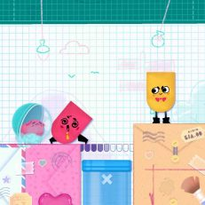snipperclips-plus-review-screenshot-8