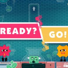 snipperclips-plus-review-screenshot-9