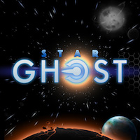 star-ghost-icon