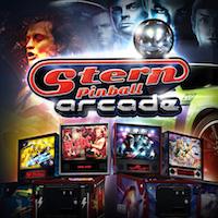 stern-pinball-arcade-icon