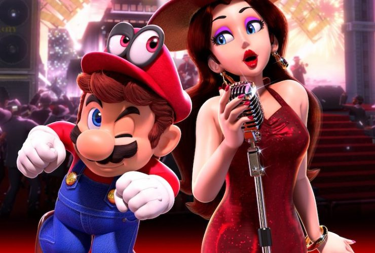 super-mario-odyssey-sound-selection-cover