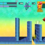 Super Ping Pong Trick Shot Review Header