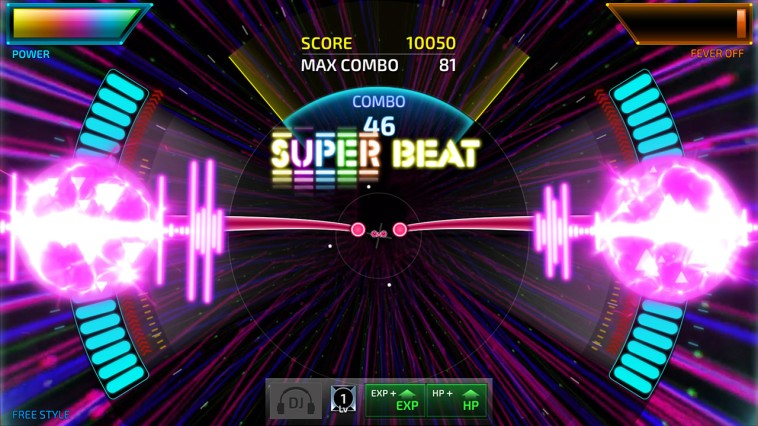 superbeat-xonic-ex-review-screenshot-1