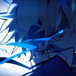 SUPERBEAT XONiC EX Review Header