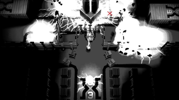 time-recoil-review-screenshot-3