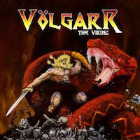 volgarr-the-viking-icon