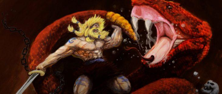 volgarr-the-viking-main-header