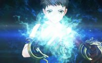 Xenoblade Chronicles 2 Core Crystal Screenshot