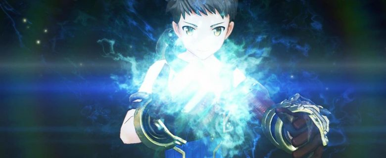 xenoblade-chronicles-2-core-crystal-screenshot