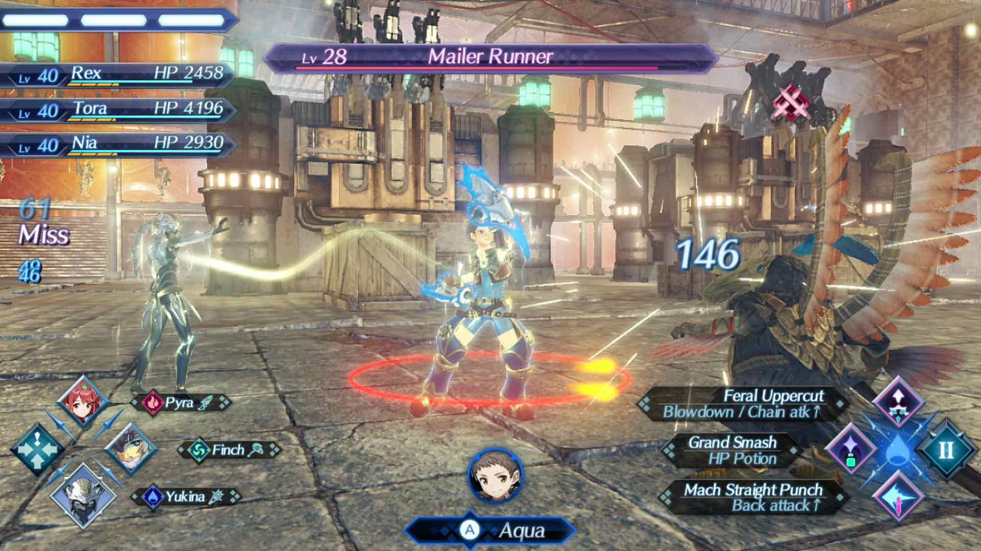 xenoblade-chronicles-2-driver-arts-screenshot