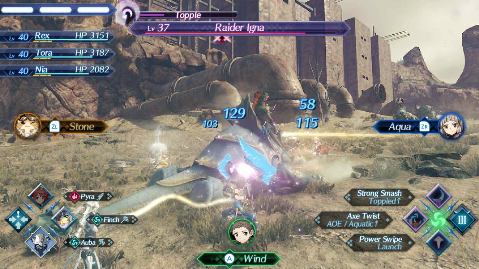 xenoblade-chronicles-2-driver-combo-screenshot
