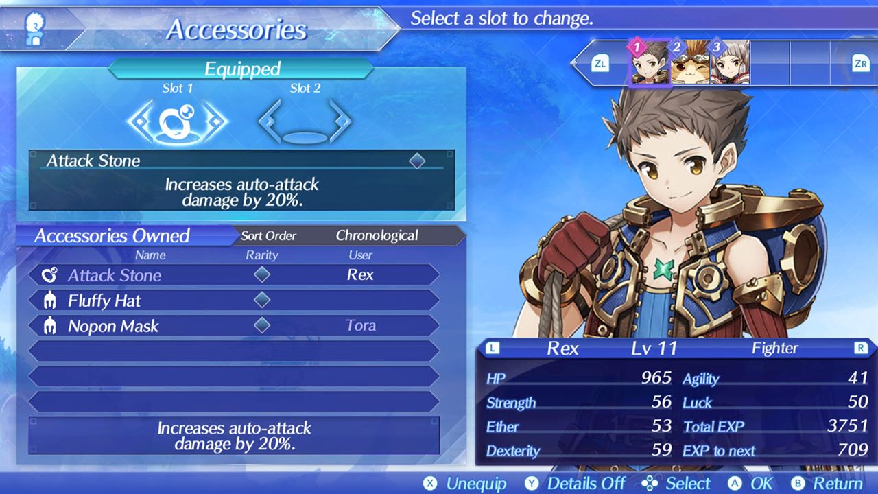 xenoblade-chronicles-2-driver-stats-screenshot