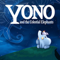 yono-and-the-celestial-elephants-icon