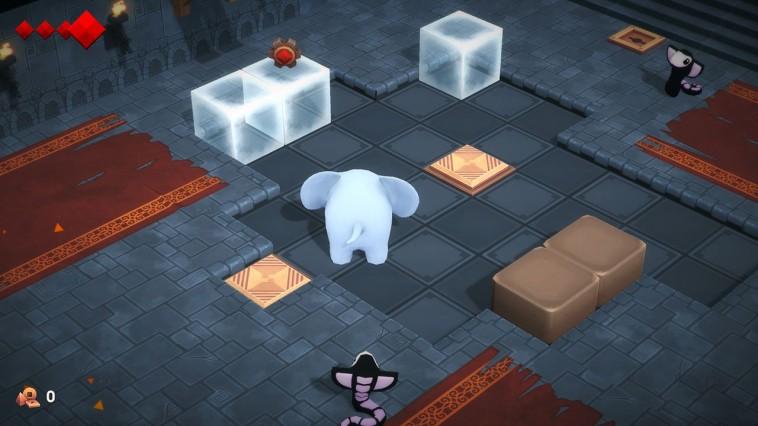 yono-and-the-celestial-elephants-review-screenshot-3