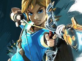 zelda-breath-of-the-wild-link-bow-artwork