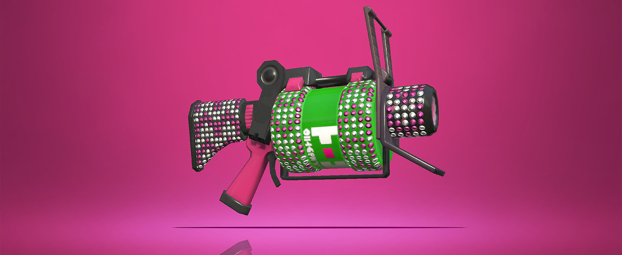 52-gal-deco-splatoon-2-image