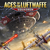 aces-of-the-luftwaffe-squadron-switch-icon