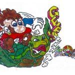 arcade-archives-vs-super-mario-bros-header