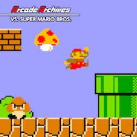 arcade-archives-vs-super-mario-bros-icon