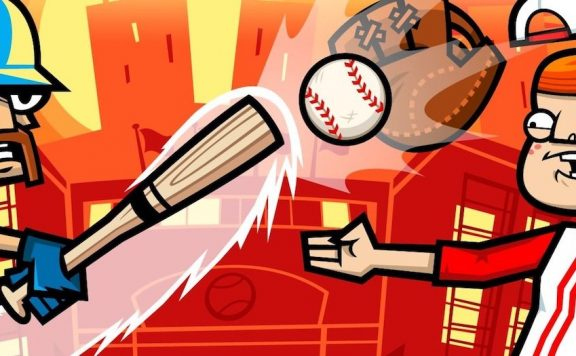 baseball-riot-main-header