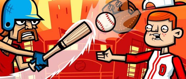 baseball-riot-main-header