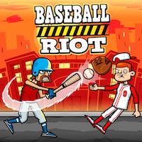 baseball-riot-switch-icon