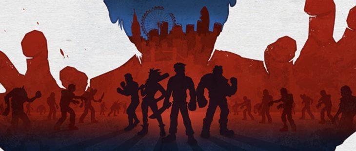 bloody-zombies-main-header