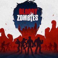 bloody-zombies-switch-icon