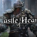 castle-of-heart-main-header