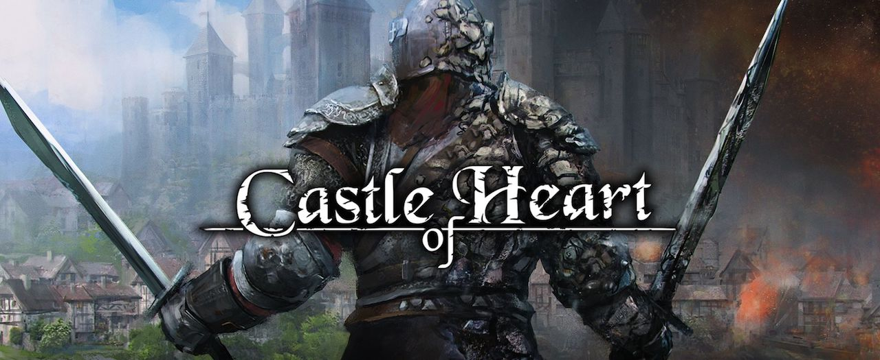 castle-of-heart-main-header
