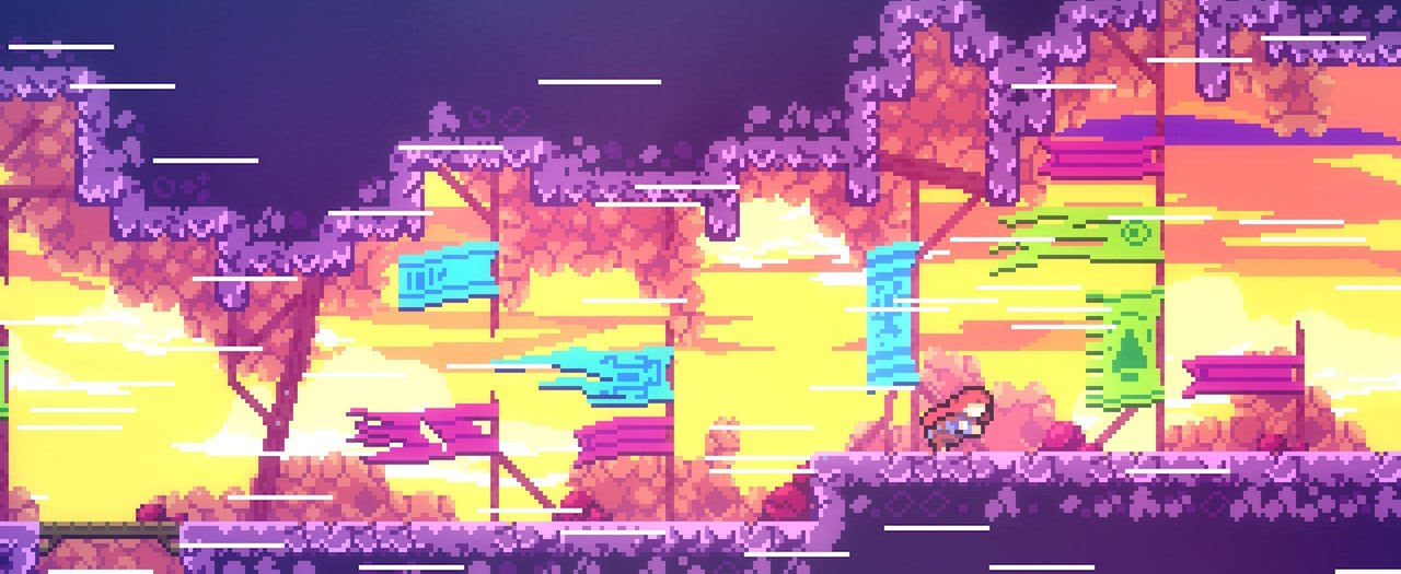 celeste-screenshot