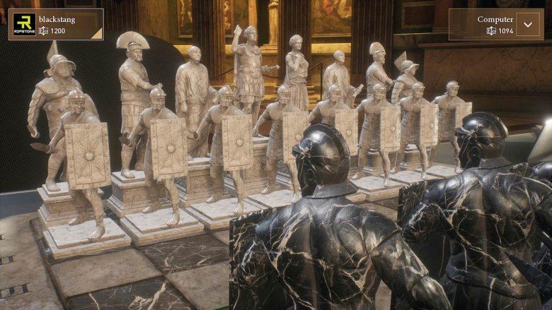 chess-ultra-pantheon-game-pack-screenshot
