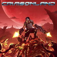 crimsonland-icon