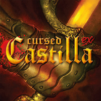 cursed-castilla-ex-icon