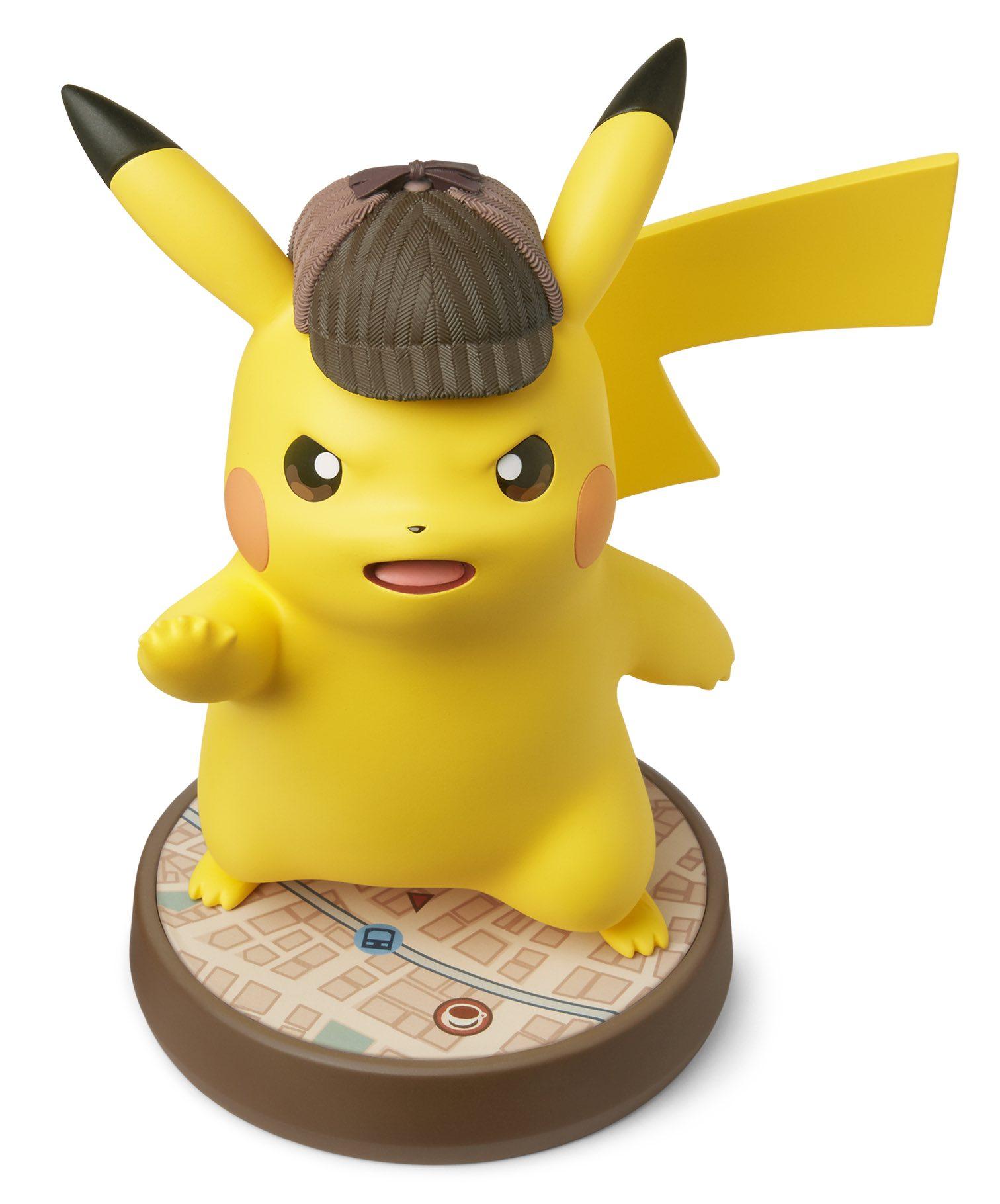 detective-pikachu-amiibo-figure