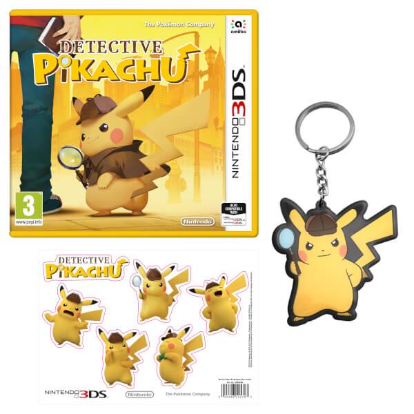 detective-pikachu-fan-pack-image