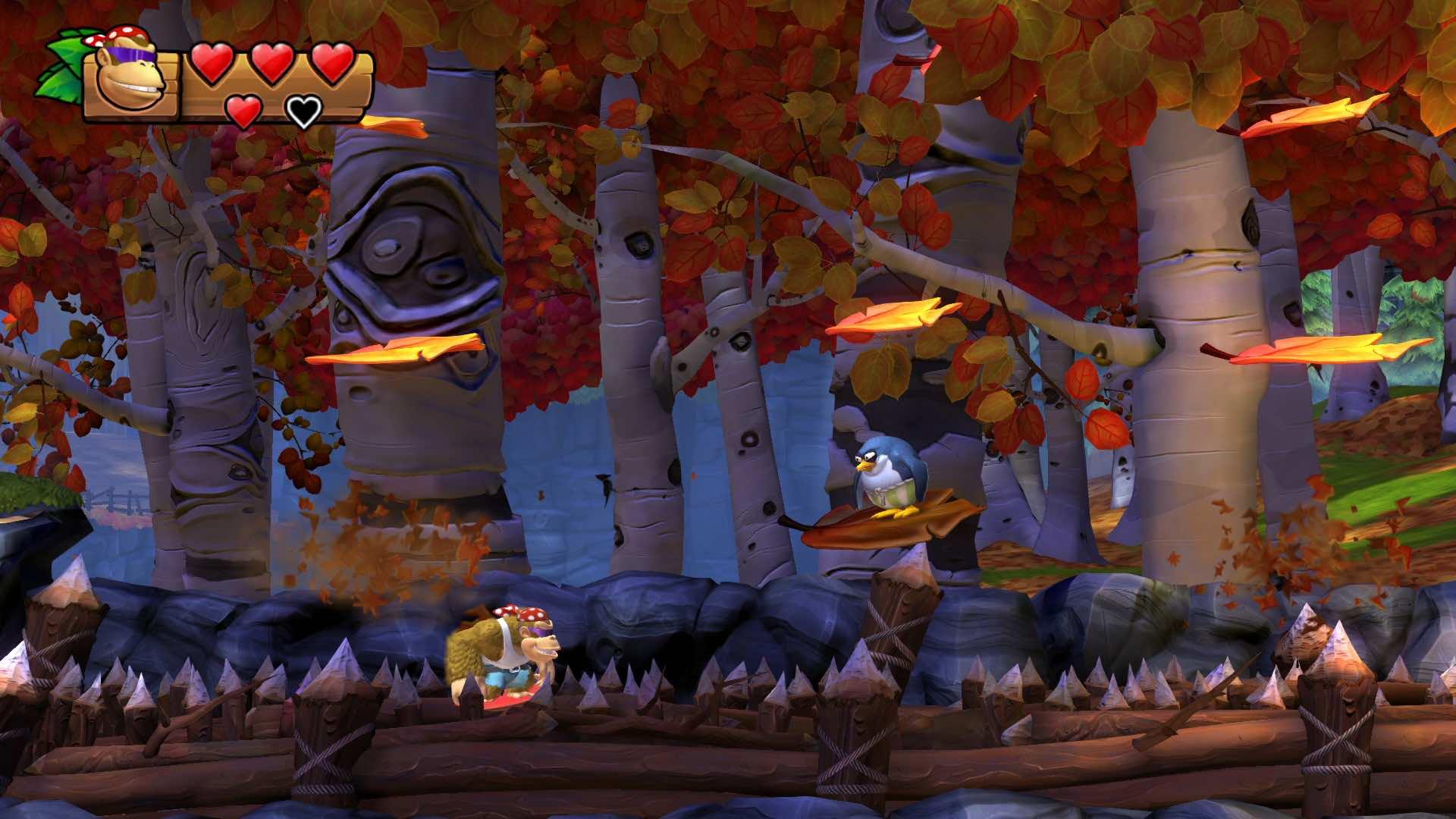donkey-kong-country-tropical-freeze-switch-screenshot-6