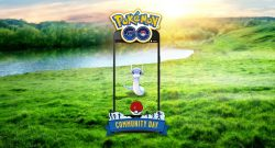 dratini-pokemon-go-community-day-image