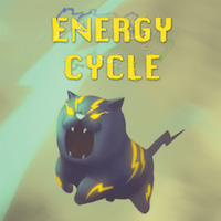 energy-cycle-switch-icon