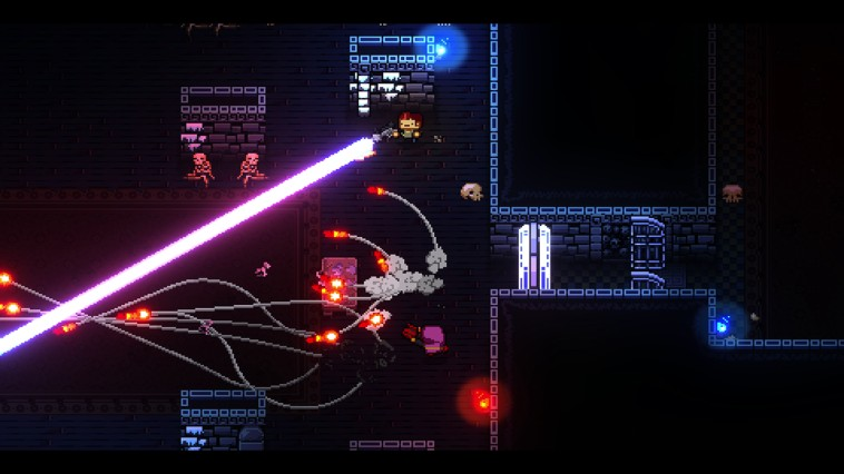 enter-the-gungeon-review-screenshot-1