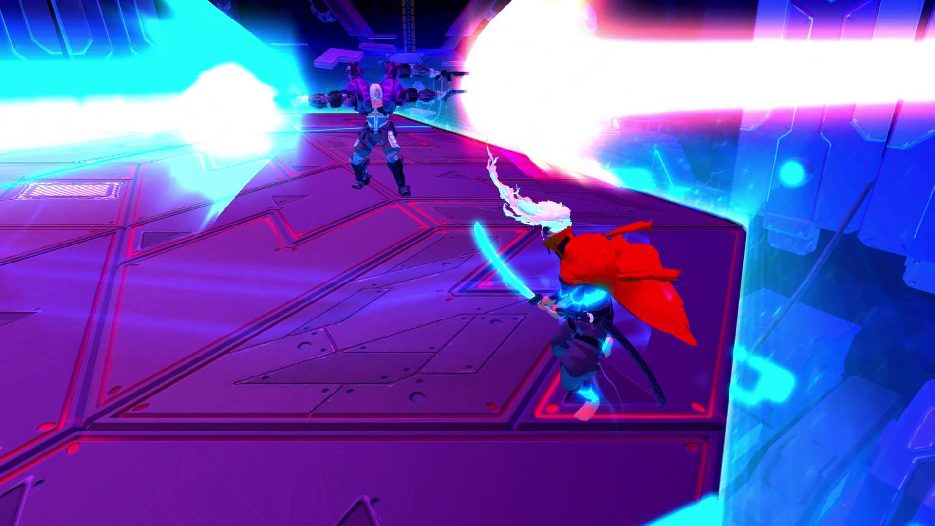 furi-review-screenshot-1