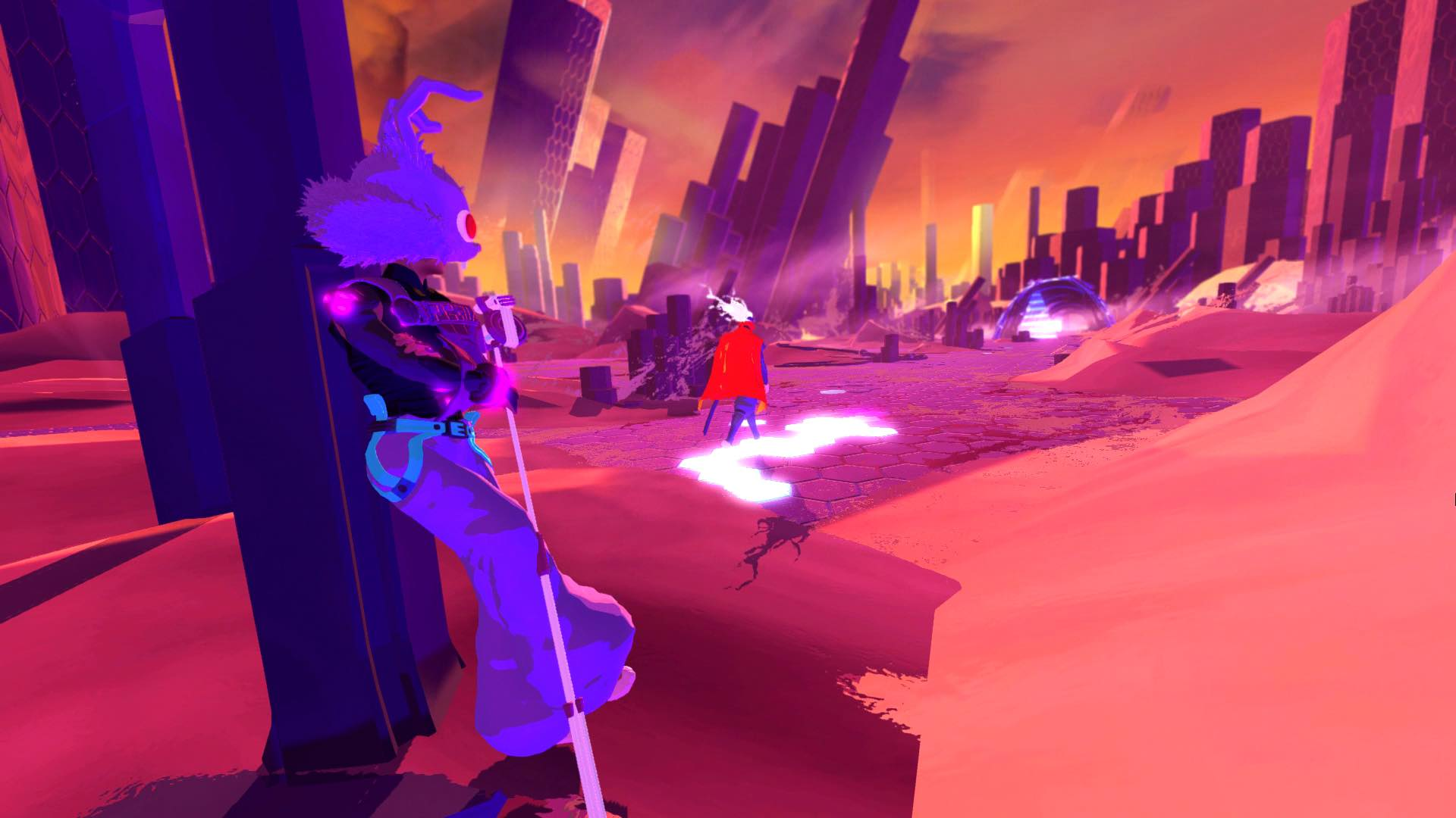 furi-review-screenshot-2
