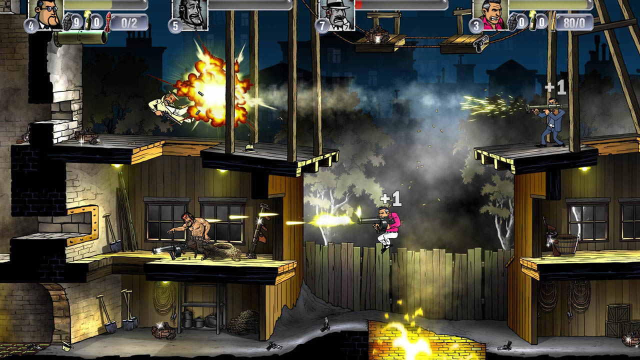 guns-gore-and-cannoli-review-screenshot-2