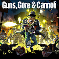 guns-gore-and-cannoli-switch-icon