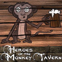heroes-of-the-monkey-tavern-switch-icon